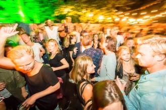 20150815_GaasperPleasure-Amsterdam_0493_MG_9952